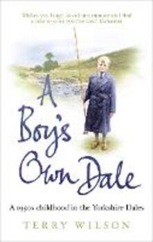 Boy's Own Dale