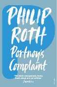 Ebook Portnoy's Complaint Philip Roth