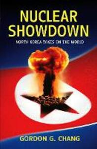 Nuclear Showdown