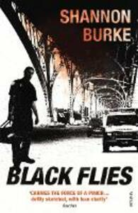 Black Flies