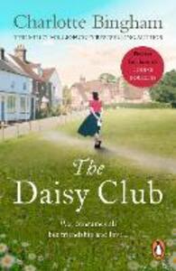 The Daisy Club