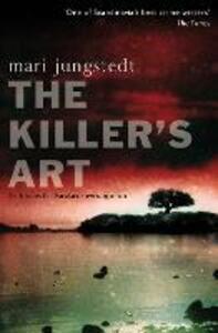 The Killer's Art