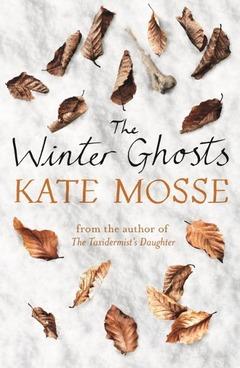 Labirinto Kate Mosse Pdf