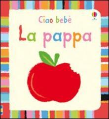 La pappa.pdf