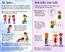 Libro Cento giochi per le vacanze Rebecca Gilpin , Antonia Miller 2