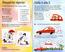 Libro Cento giochi per le vacanze Rebecca Gilpin , Antonia Miller 3
