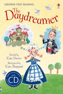 The daydreamer.pdf