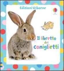 Il libretto dei coniglietti.pdf