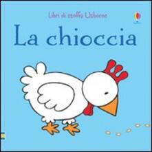 Voluntariadobaleares2014.es La chioccia. Ediz. illustrata Image