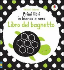 Ipabsantonioabatetrino.it Libro del bagnetto Image