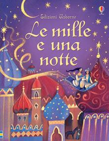 Le mille e una notte. Ediz. illustrata.pdf