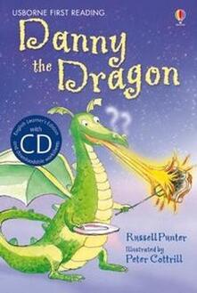 Danny the dragon.pdf