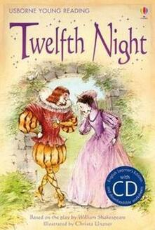 Tegliowinterrun.it Twelfth night Image