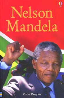 Equilibrifestival.it Nelson Mandela Image