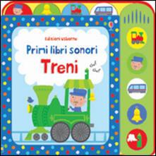 Treni. Ediz. illustrata.pdf