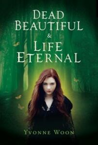 Life Eternal Yvonne Woon Epub
