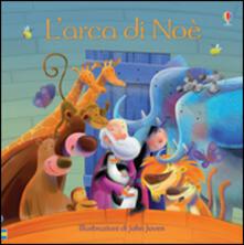 L arca di Noè.pdf