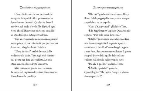 Libro Racconti di pirati. Racconti illustrati Leo Broadly 4