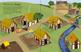 Libro La vita nel Medioevo. Con adesivi Fiona Watt , Paul Nicholls 1