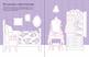 Libro La casa delle bambole da colorare. Con adesivi Abigail Wheatley , Sophie Crichton 2