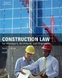 Construction Law for Managers, Architect