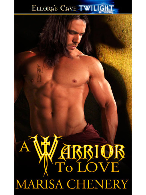 A Warrior to Love