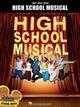High School Musical - Se