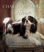 Libro in inglese Charles Faudree: Home Charles Faudree Francesanne Tucker