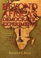 Beyond Africa's Democrat