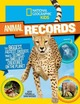 National Geographic Kids Animal...