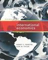 International Econom