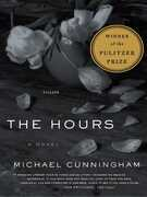 Ebook The Hours Michael Cunningham
