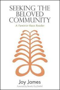 Libro in inglese Seeking the Beloved Community: A Feminist Race Reader  - Joy James