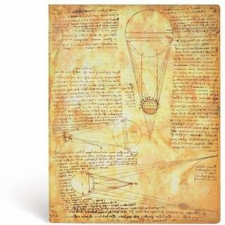 Cartoleria Taccuino notebook Paperblanks Flexi Sole e chiaro di luna ultra a righe Paperblanks
