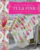 Libro in inglese Quilts From The House of Tula Pink: 20 Fabric Projects to Make, Use & Love Tula Pink