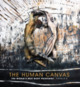 Human Canvas: The World's Best Body...