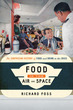 Food in the Air and Space: The Surprisin