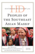 Historical Dictionary of the Peoples of