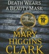Death Wears a Beauty Mask and Other Stor