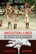Ancestral Lines: The Maisin of Papua New