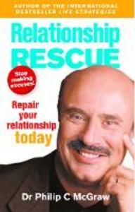 Relationship Rescue