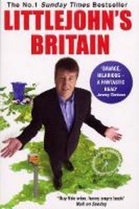Littlejohn's Britain