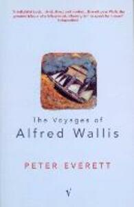 The Voyages Of Alfred Wallis