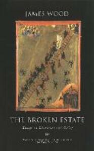 The Broken Estate