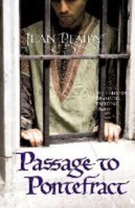 Passage to Pontefract