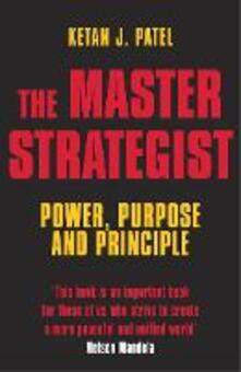 Master Strategist
