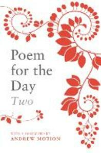 Poem For The Day Two