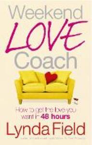 Weekend Love Coach