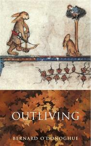 Outliving