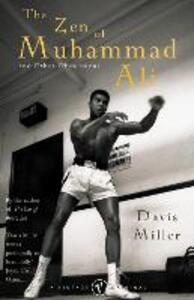 The Zen Of Muhammad Ali